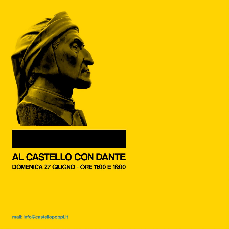 Tour Dante
