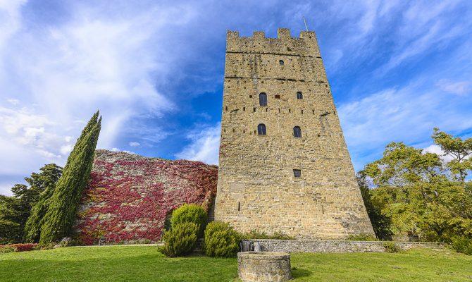 Carlo Gabrielli - Casentino - Castello di Porciano - 2020-10-19 15-21-54 _DSC5458 copia