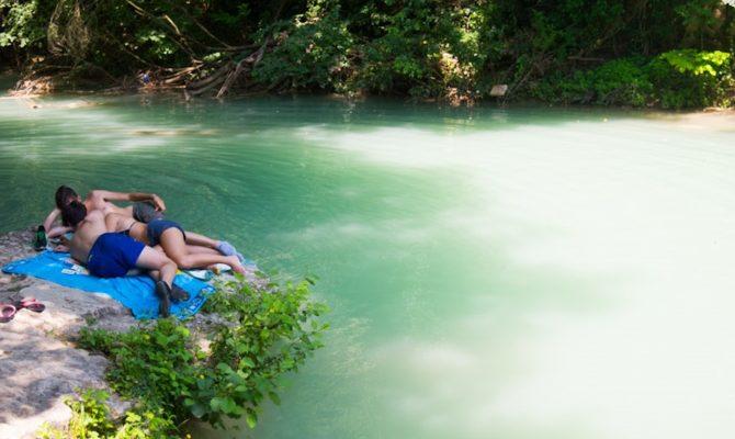 fiume_elsa_colle6