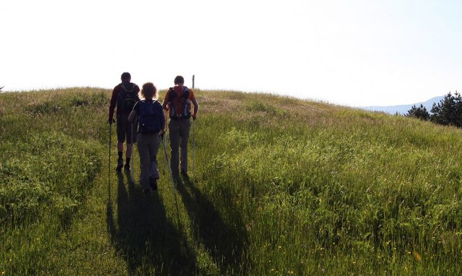 monte_calvano_trekking copia