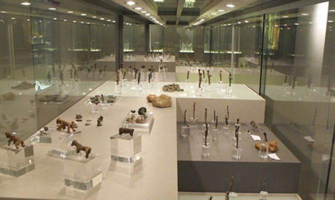 museo-archeologico-del-casentino-piero-albertoni copia