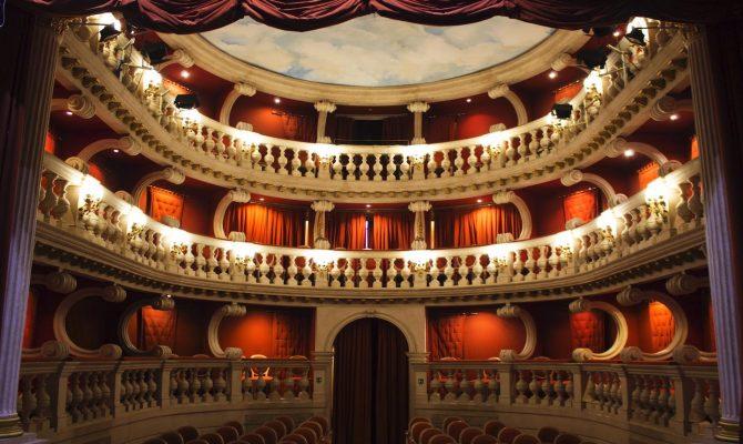 Teatro Dovizi 2 Copia